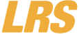 Logo LRS