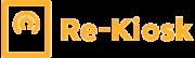 Logo-Rekiosk